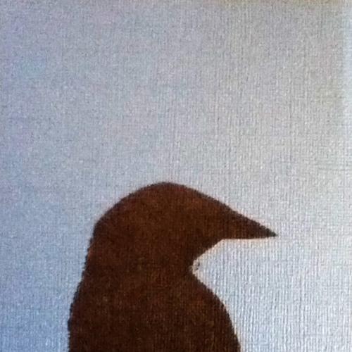 03 Bird Song