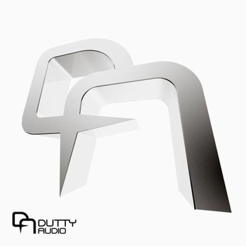 Self Divided - Dutty Audio - Aftershock EP Vol II [DA010]