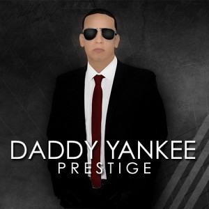 Download lagu Daddy Yanke Ft. Jory - Pata Boom terbaru 2018 di CariLaguMp3.Net