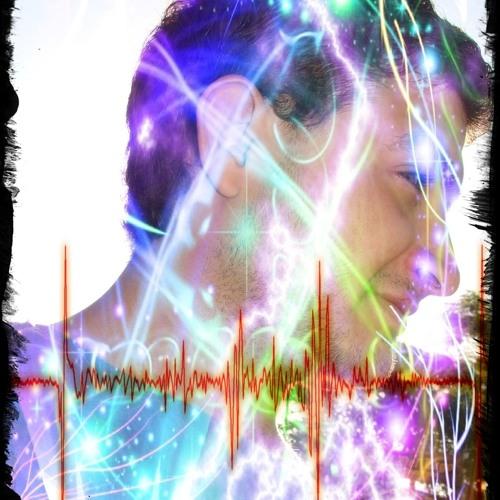 Dance Life 18-06-2012