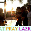 Lazko - The Virgin Swanger feat. DAAX & HandHugs