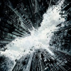 The Dark Knight Rises - Trailer 3 Music