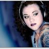 """Stay Humble"" by DROX feat Jasmin Kora"