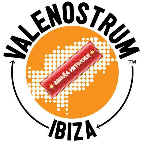 #ValenostrumSessions (Show#001 14/06/12) guestmix by DJ PIPPI