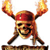 Pirates of the Caribbean meets Rock -Like a M.Schenker- (the origin)