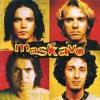 Maskavo -  Quando o sol nascer mp3