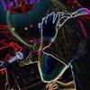 04 - DJAJ - De-Phazz - Jazz Music