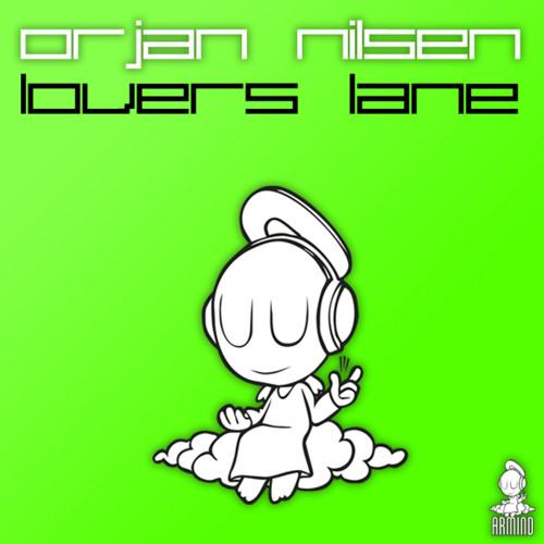 Orjan Nilsen - Lover's Lane (Tenishia Remix)