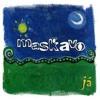 Maskavo - Um Anjo do céu mp3