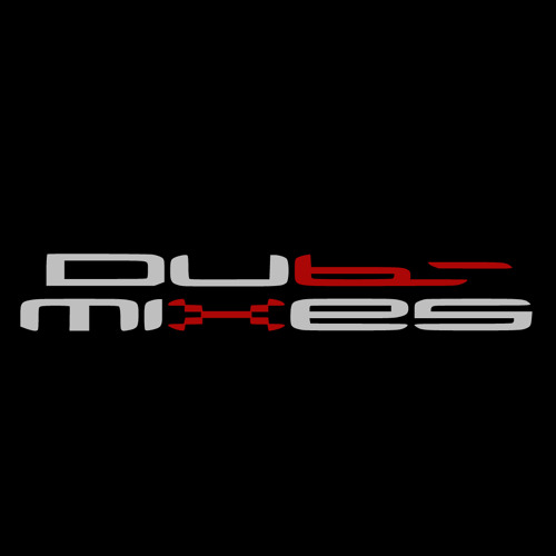 COMMANDAH PANDA Exclusive ASUdubstep Mix