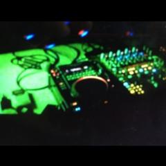 Ghetto Musick (Benny Benassi Club Mix) at San Francisco