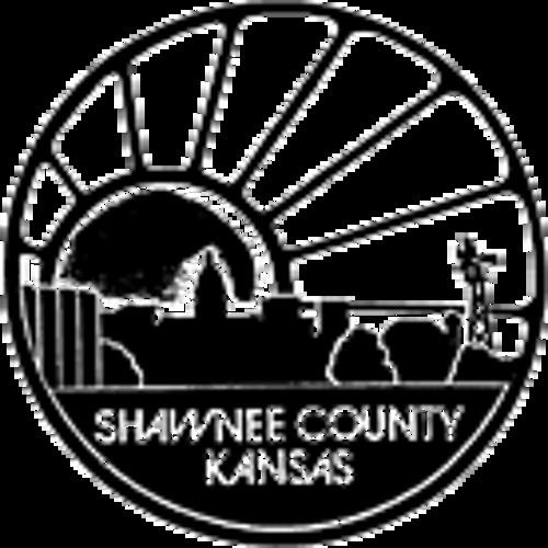 Shawnee County Unclaimed Bodies - KPR