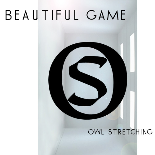 Owl Stretching - Beautiful Game