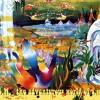 """The Adventurous World Of S.W."" - 04 - Woodstock"