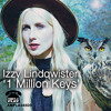 Izzy Lindqwister  '1 Million Keys'