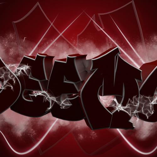 DJ Deemo - Man or mortal You still die