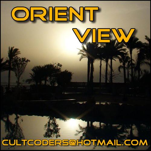 Orient View