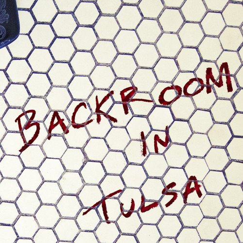 Backroom-In-Tulsa-EPK