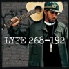 Video Must Be Nice, Lyfe Jennings Cover download in MP3, 3GP, MP4, WEBM, AVI, FLV January 2017