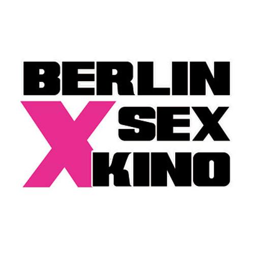BERLIN SEX KINO - mix teaser by Dj Moulinex (70's german porn music mix)