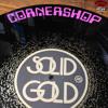 Download Cornershop ft Katie 'Solid Gold' Tal M Klein Mix Mp3