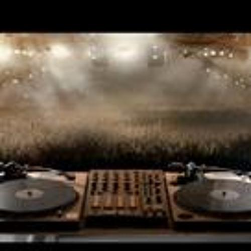 Sebio Loco - Back To The Groove vol 1