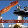 Rub Some Bacon On It - Rhett and Link mp3
