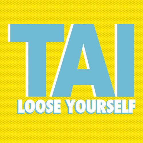 Tai - Loose Yourself (XB12 REMIX)