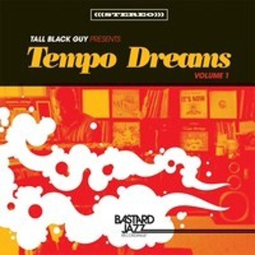 Pain (TallBlackGuy/Tempo Dreams Compilation)