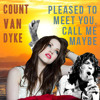 "Pleased to Meet You, Call Me Maybe...""Just 4 You"" + The Rolling Stones + Carly Rae Jepsen"