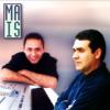 "Your song - MAURO & ISAAC - CD ""MAIS"""