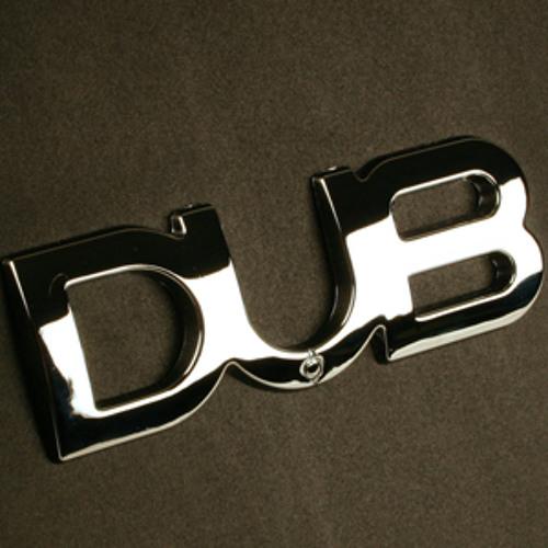 Unreal - Dub Trip
