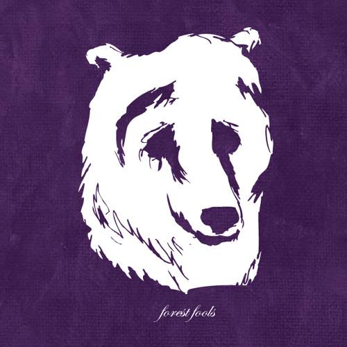 Forest Fools-Daydreamer