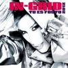 In-grid - tu es foutu ( stefy de cicco official rmx )