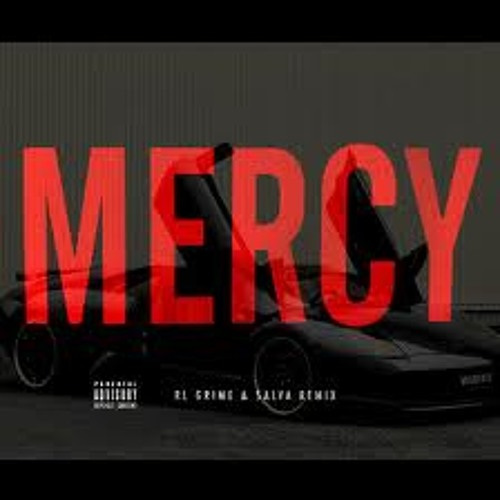 Kanye - Mercy (LeDoom feat Vegas Banger Remix) FREE DOWNLOAD