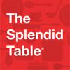 June 19, 2010: The Splendid Table