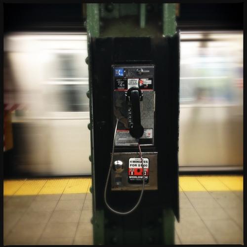 call pop [disquiet0024-alertsuite]