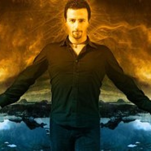 Progressive Flamenco [SDee Mix] Flamenco Mix SDee Bootleg 2012