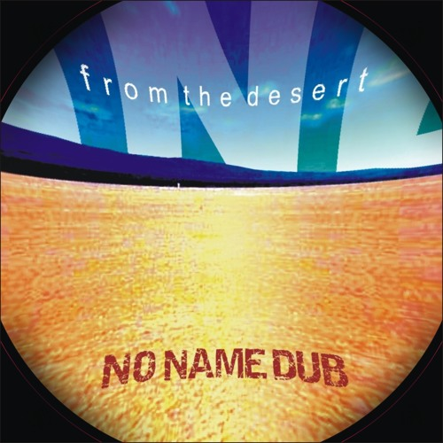 no name dub - light of light