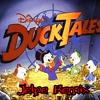 DuckTales Theme Remix (Disney Mix)
