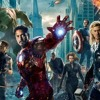 Eternal Waves - The Avengers (Hard Dance Extended mix) (WIP Clip) (unsigned)