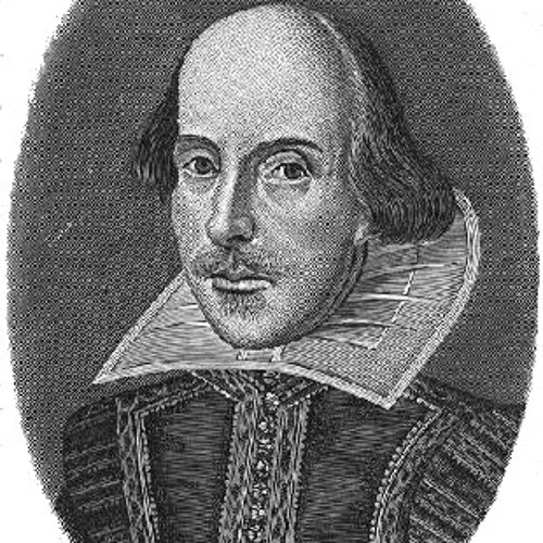 That Time of Year - Shakespeare (Sonnet 73)