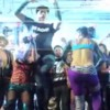 LMFAO party rock anthem remix