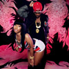 Dance (Ass)(Crumbs Trap Edit)- Big Sean ft. Nicki Minaj-(dl in description)