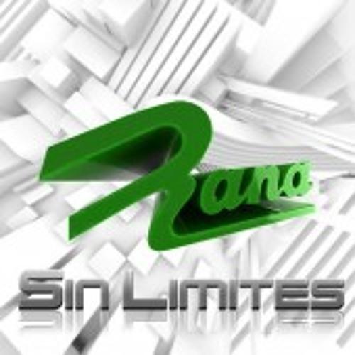 Mi Secretaria - Grupo RANA de Guatemala ( DJ Cienfuegos )