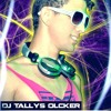 DJ Tallys Olcker Feelin MySelf mp3