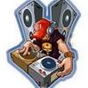 RED HOT CHILLI PEPPER - CALIFORNICATION (DJ ANCO)