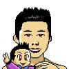 Shisho - Cámbiele la letra