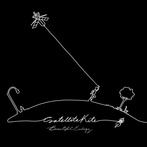 "Beautiful Eulogy ""Anchor (feat. Josh Garrels)"""