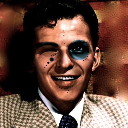 Frank Sinatra Loves Robots
